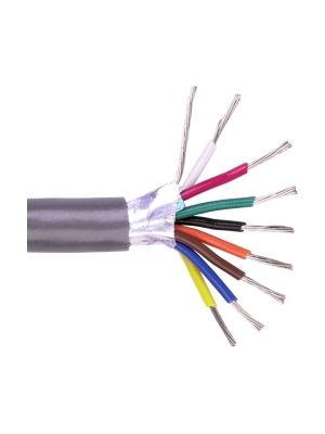 Belden 9538 Computer Cable - 24 AWG (by the foot)