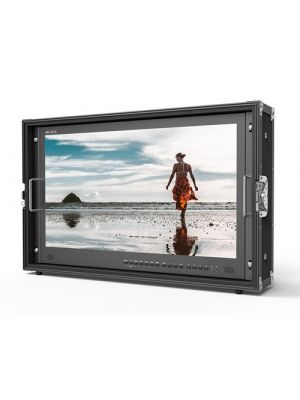 Lilliput BM280-12G 28-Inch 12G-SDI 4K Broadcast Director Monitor