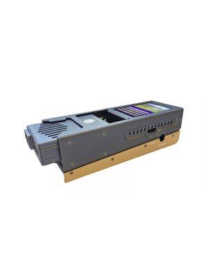 MSolutions MS103TD MS-TestPro HDBaseT Tester w/WiFi & 3.5