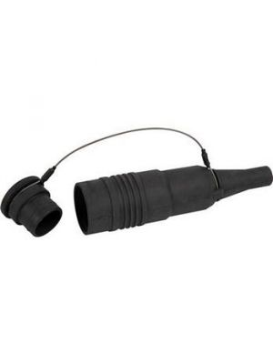 Canare CB23 Dust Boot for CCF4-JK