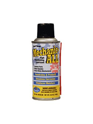 CAIG M20S-6N MechanicALL™ Lubricant Spray (5oz)