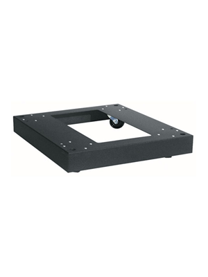 Middle Atlantic CBS-ERK-25 Caster Base ERK Series (25