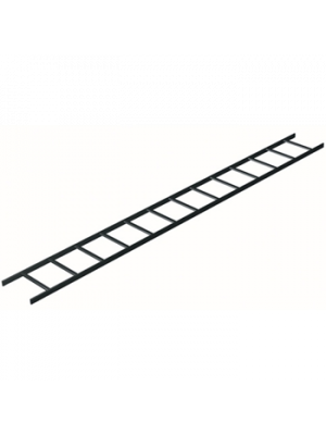 Middle Atlantic CLB-10-W18 Cable Ladder (119