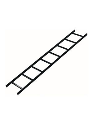 Middle Atlantic CLB6 Cable Ladder (6FT)