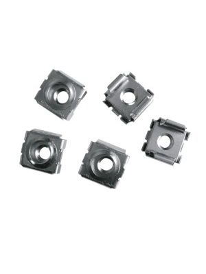 Middle Atlantic CN1032-50 Cage Nuts