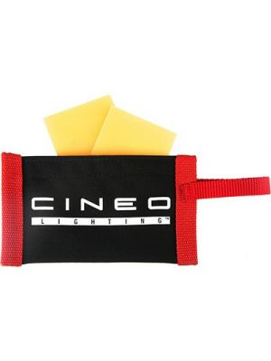 Cineo Lighting 600.0031 Matchbox Panel Kit