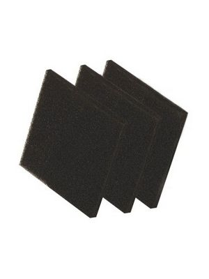 Weller WSA350F Carbon Activated Filters (3 Pack)