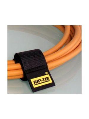 Rip-Tie L-06-010-BK