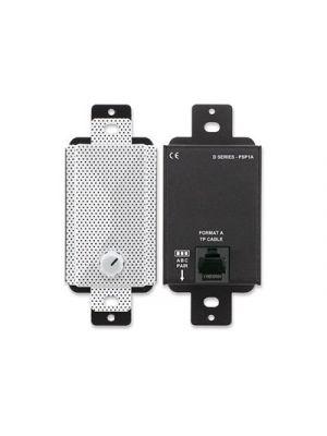 Radio Design Labs D-PSP1A Decora-Style Active Loudspeaker (Format-A)