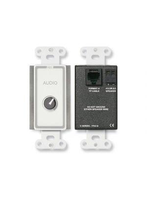 Radio Design Labs D-TPA1A 3.5 W Audio Power Amplifier