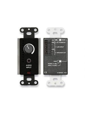 Radio Design Labs DB-PA3 3.5 Watt Audio Amplifier