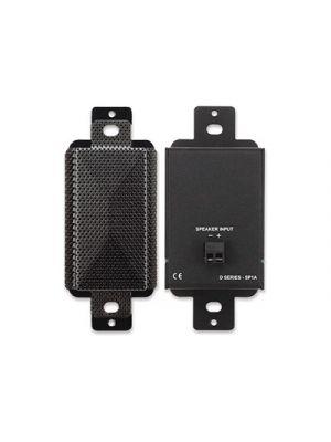 Radio Design Labs DB-SP1A 2 Watt Decora-Style 8 Ohm Loudspeaker