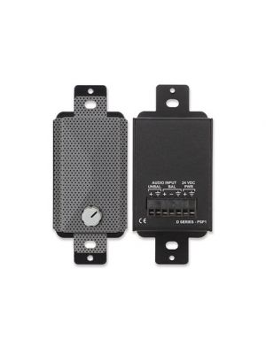 Radio Design Labs DG-PSP1 Decora-Style Active Loudspeaker