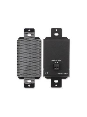 Radio Design Labs DG-SP1A 2 Watt Decora-Style 8 Ohm Loudspeaker