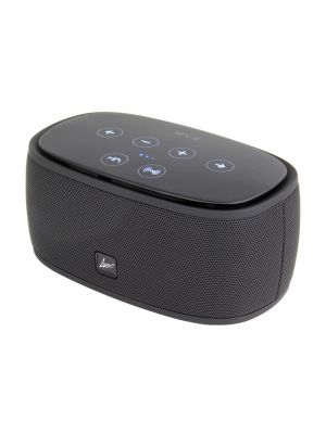 Lyrix Rush Portable Bluetooth Speaker