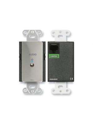 Radio Design Labs DS-ECR1 Power On/Off Remote Control