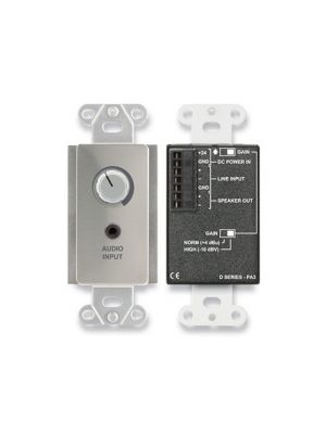 Radio Design Labs DS-PA3 3.5 Watt Audio Amplifier