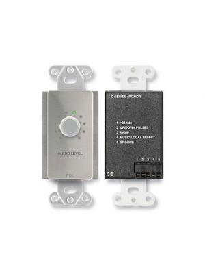 Radio Design Labs DS-RCX10R Remote Volume Control for RCX-5C