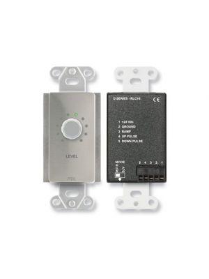 Radio Design Labs DS-RLC10 Remote Level Control