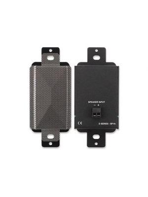 Radio Design Labs DS-SP1A 2 Watt Decora-Style 8 Ohm Loudspeaker