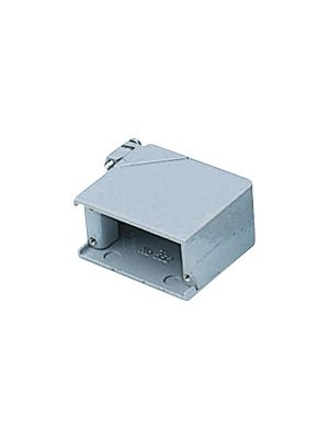 EDAC 516-230-512 120 PIN Metal Cover
