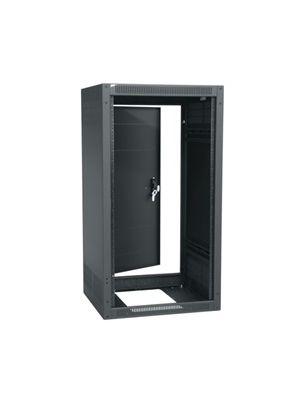 Middle Atlantic ERK2720 27RU Rack w/Rear Door