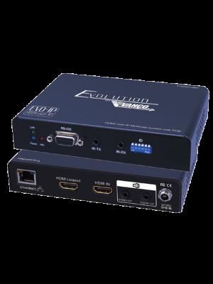 Vanco EVOIPTX1 EVO-IP Transmitter