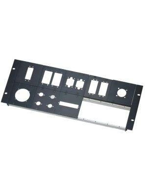 Middle Atlantic FK4 Frame Kit