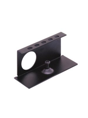 Radio Design Labs FP-CT1 Locking Cable Tie Bracket for FP-RRA and FP-RRAH
