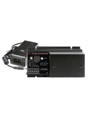 Radio Design Labs FP-PA35A 35 W Mono Audio Amplifier w/ Power Supply