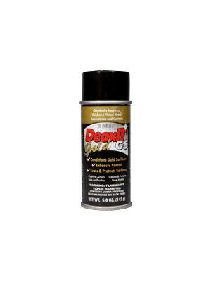 CAIG G5S-6 DeoxIT® Gold G5 Spray