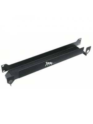 Middle Atlantic HCT-1 Horizontal Cable Tray (1 RU)