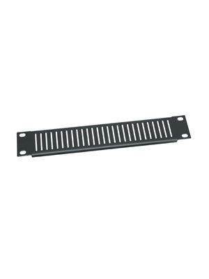 Middle Atlantic HR-EVT1 1RU Steel Vent Panel