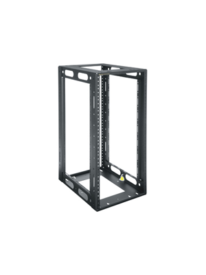 Middle Atlantic HRF-1214 12RU Half-Rack Frame