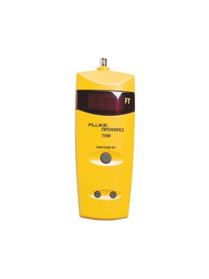 Fluke Networks 26500090 TS® 90 Cable Fault Finder