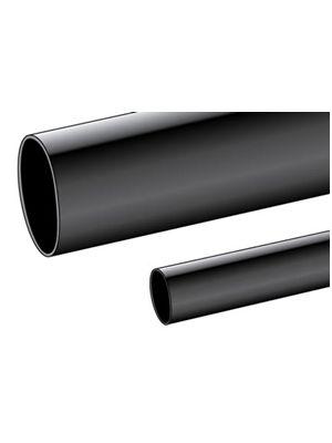 Genex GT25-18-C-100 Clear PVC Tubing (100 Feet)