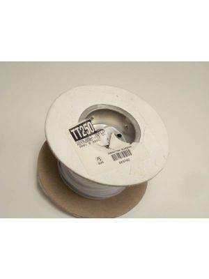 Genex GT26-16-100 Teflon Tubing (100 Feet)