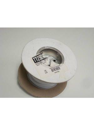 Genex GT26-22-100 Teflon Tubing (100 FT)