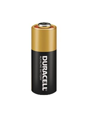 Duracell MN21B 12V Security Battery