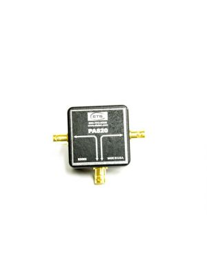 Energy Transformation Systems PA820 AES/EBU Digital Audio Splitter