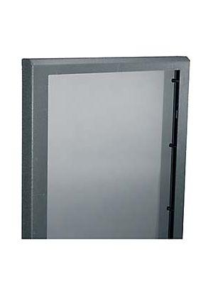 Middle Atlantic DOP-5-14 Plexiglas Door (Slim 5 Series)