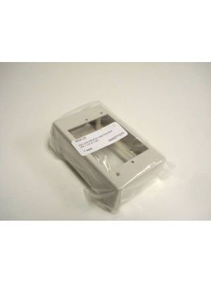 3M 800A-LB Low Profile Junction Box for .75