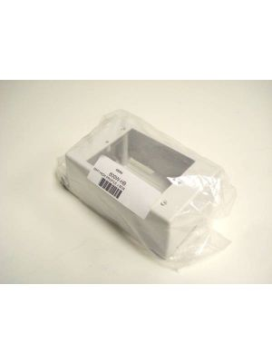 3M 800W-HB High Profile Junction Box for .75