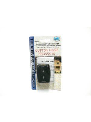 Philmore 45-7051 HDMI In-Line Repeater