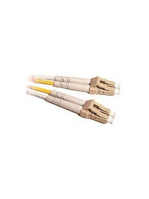 PacPro DLC-DLC-M-6M LC to LC Fiber Patch Cable (Multi-Mode)
