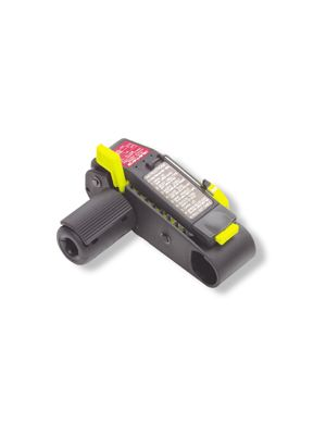 Canare TS100E Coaxial Cable Stripper