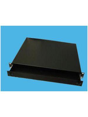 RUI AAD-1 Rack Drawer