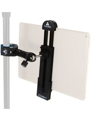 TRIAD-ORBIT iOrbit Universal Smartphone & Tablet Holder