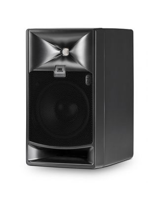 JBL 705i 7 Series 5-inch Studio Reference Monitor