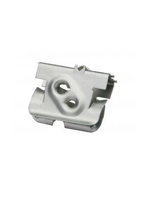 Platinum Tools JH967 All-Purpose Clip